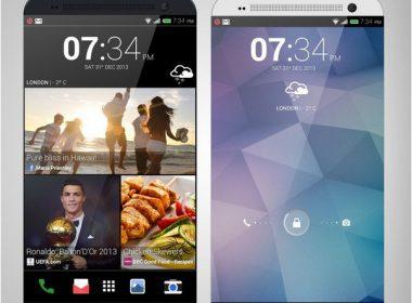 23+ HTC Mobile Mockups PSD Templates - webrfree