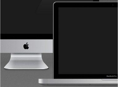 MBP & iMac Freebies