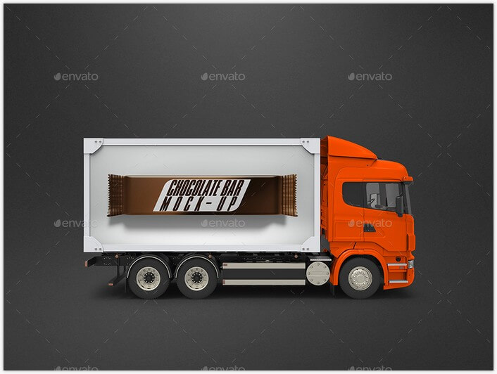 19  best vehicle wrap mockups psd templates