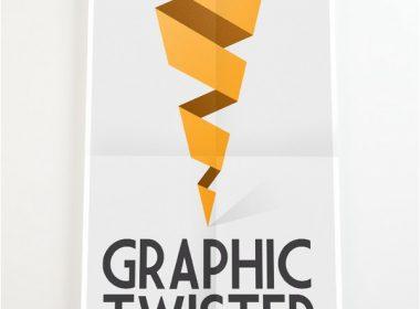 Psd Poster Mockup Presentation