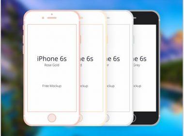 Free-iPhone-6S-JulessDesign-Mockup-Flat