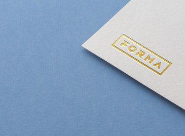 Logo Mockup Pack Paper