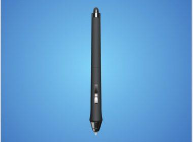 Vector Pen