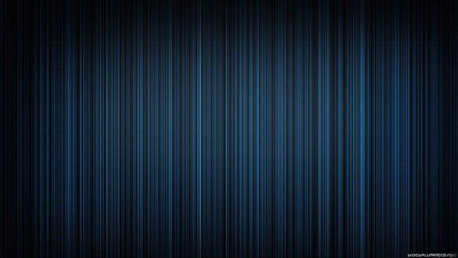 1920 × 1080 Smooth Blue Linewallpaper hd 1920x1080