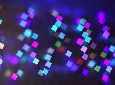 5616 × 3744 Blur Abstract Desktop Backgrounds