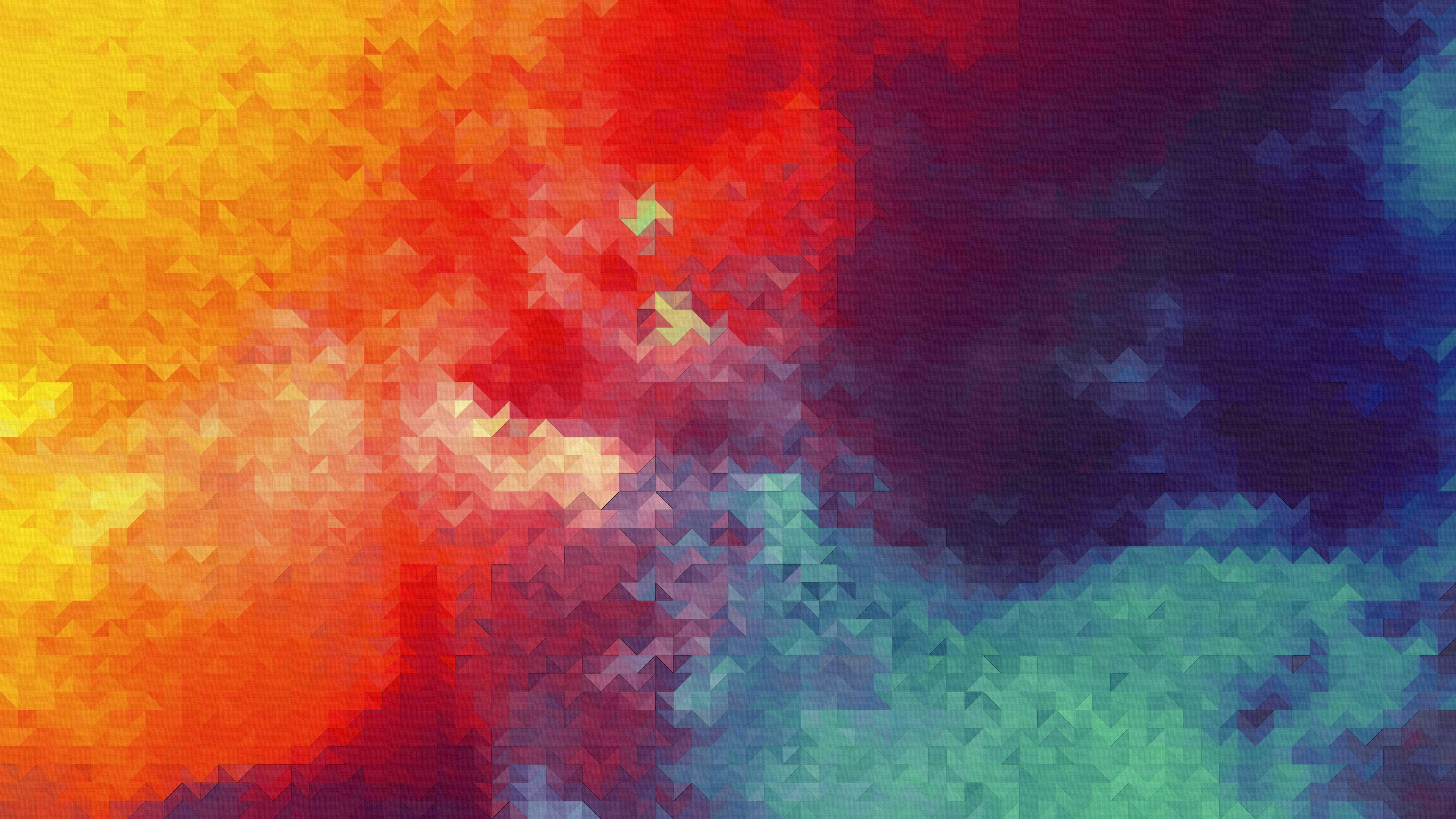 42 stunning abstract 4k wallpapers to beautify desktop webrfree - Hd ink wallpaper ...