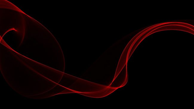 1920 × 1080 Red With Black Background hd line images
