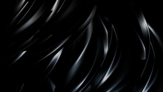 1920 × 1080 Shine Black Background HD desktop wallpaper Widescreen High