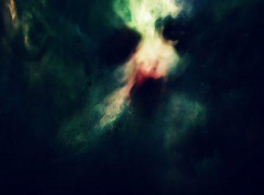 Free HQ DarkAbstract Dark [2560×1600]