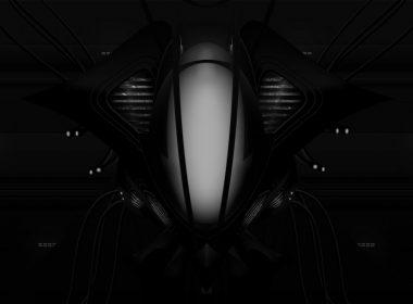 HQ Abstract Dark Desktop Background Wallpaper-2560×1600