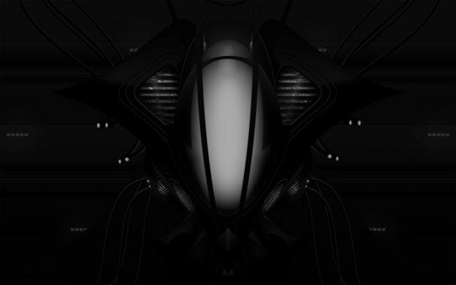 2560 × 1600 HQ Abstract dark desktop background wallpaper