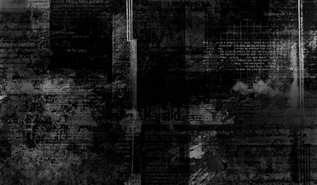 1920 × 1123 Dark Black Texture HD Wallpaper 21254