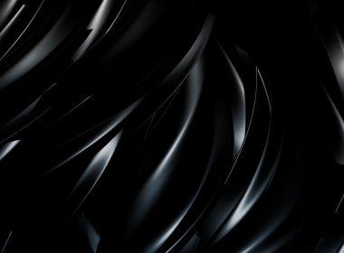 Free Dark Background Abstract-1920×1080
