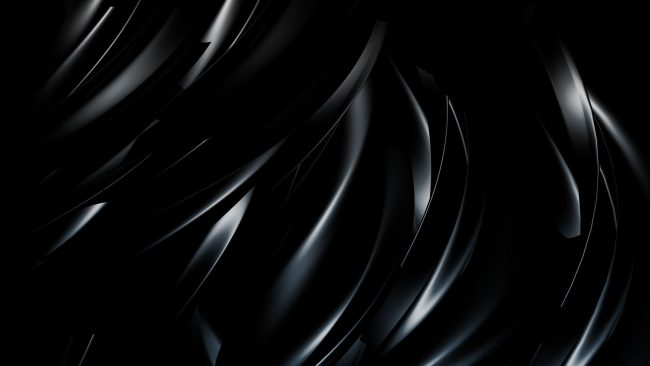 1920 × 1080 Free Dark Backgrounds Abstract