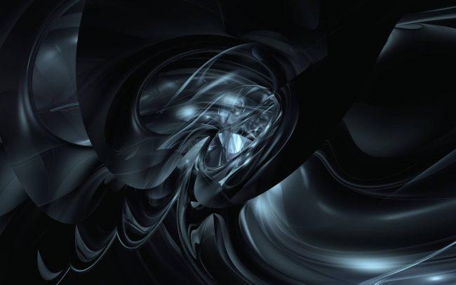 1920 × 1200 Shine Dark abstract desktop wallpaper HD