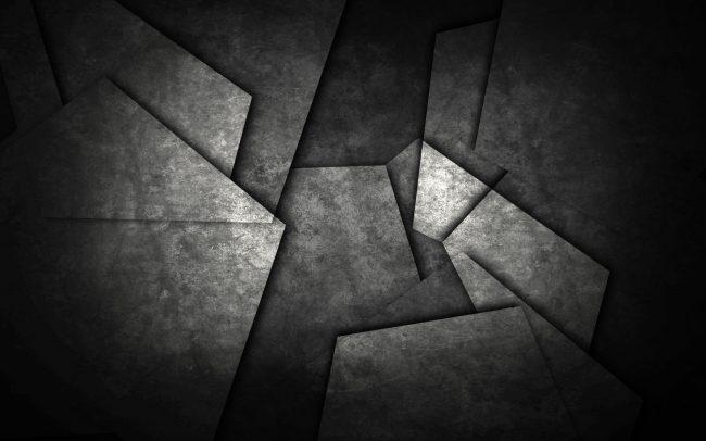 1920 × 1200 Light Dark Texture iMac Abstract Wallpapers