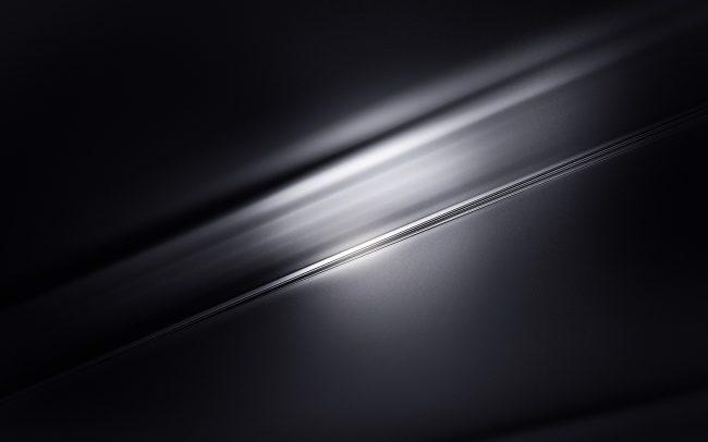 2880 × 1800 Shine Dark Abstract
