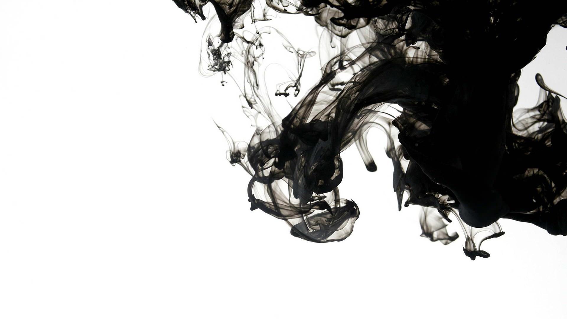 48 Beautiful Abstract Hd Wallpapers 1080p Webrfree