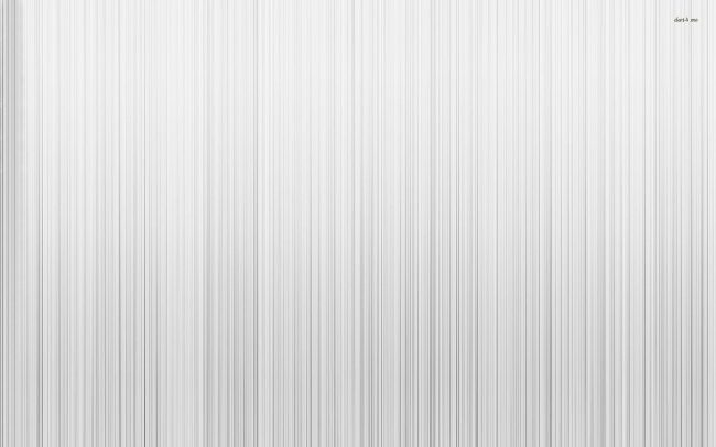 1920 × 1200 Texture White Abstract Backgrounds