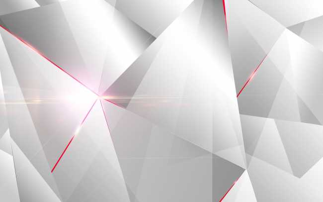 1920 × 1200 White Abstract With Red Line White Abstract Wallpapers 1920p