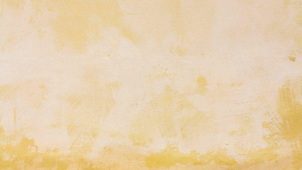 4K Yellow wall texture 3840x2160