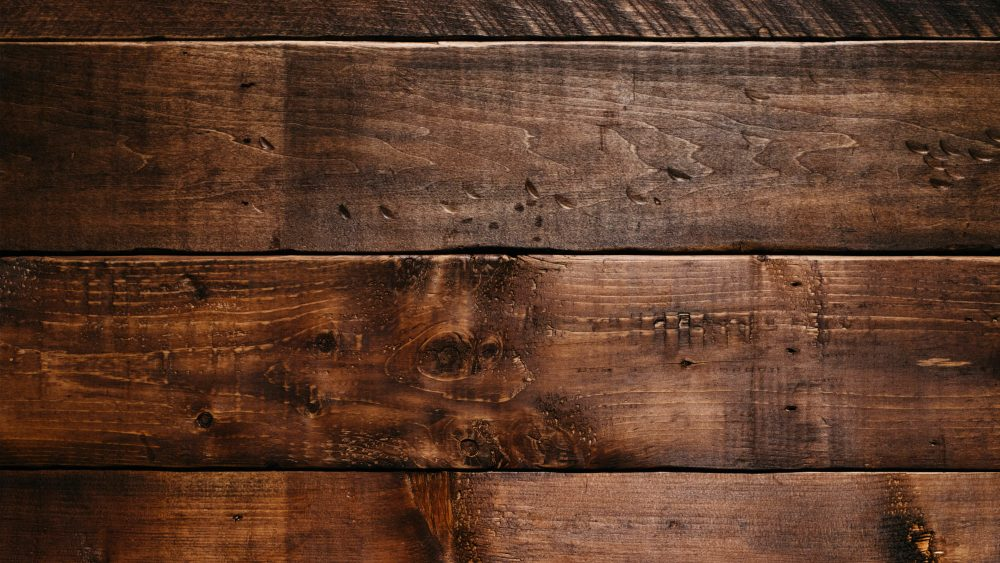 4K wood Background
