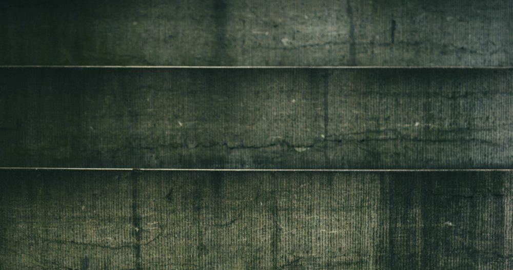 4K wood steps wallpaper 4096 x 2160