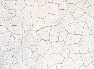 4k crack texture 3840x2160