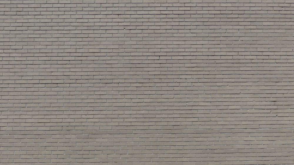 Brick Wall 4K texture wallpaper 3840x2160