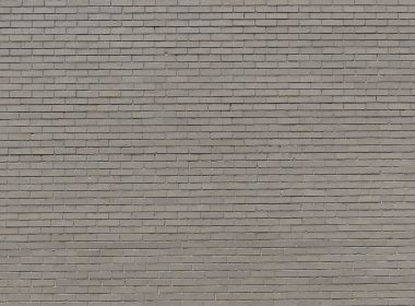 Brick Wall 4K texture wallpaper 3840x2160