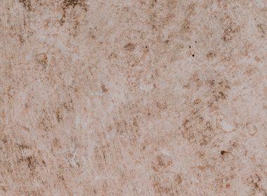 Brown 4K texture 3840x2160