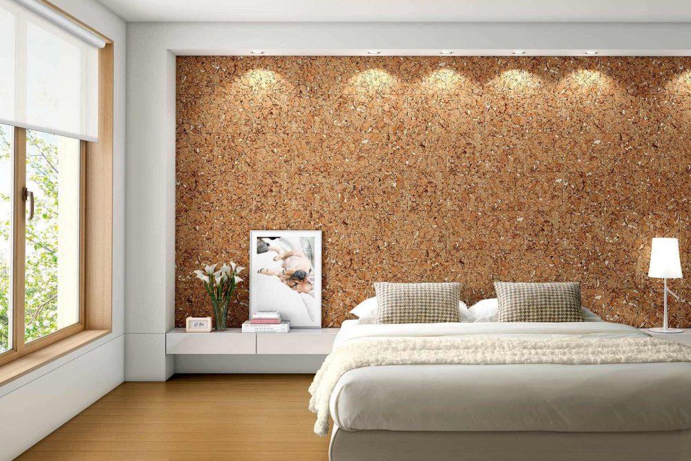 Interior Design Cork Board Wallpaper 1920 × 1280