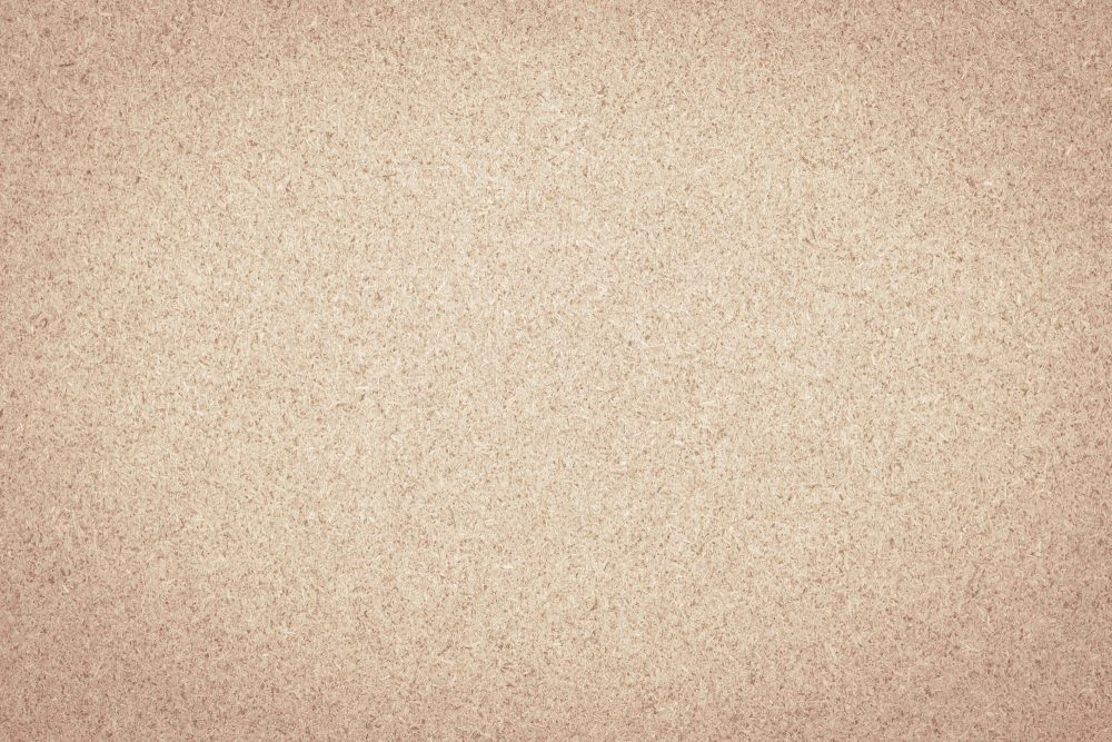 Light Cork Board HD Texture 2000 × 1333