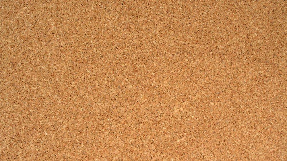 Amazing Cork Board Texture 1258 × 707