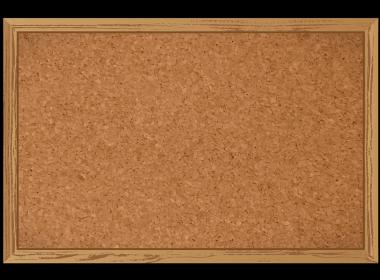 20+ Cork Board Wallpapers