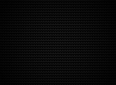 Carbon Fiber Hd Wallpapers Webrfree