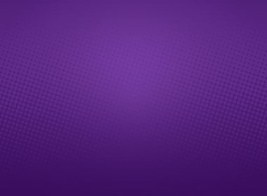 Purple Carbon Fiber HD Background 2560 × 1600