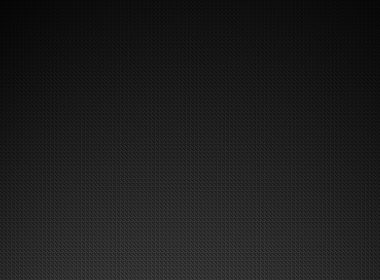 carbon fiber texture wallpaper 2560 × 1440