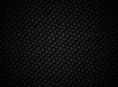 Carbon Fiber Black Wallpapers 2048 × 1256