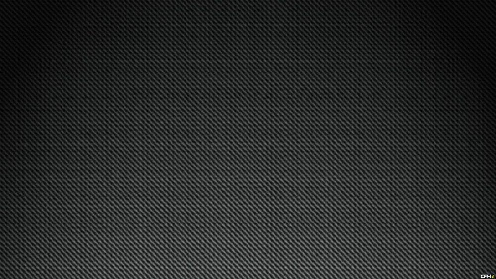 HD Carbon Fiber Wallpaper