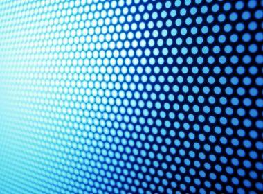 Carbon Fiber HD Wallpapers