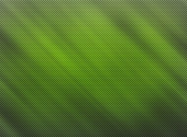 Green Carbon Fiber HD Wallpaper 1920 × 1200