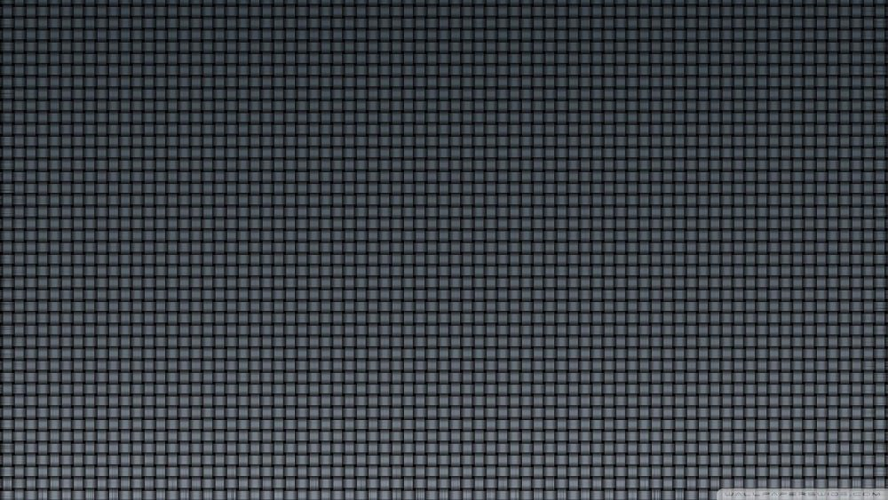 Shine grey carbon fiber Wallpapers