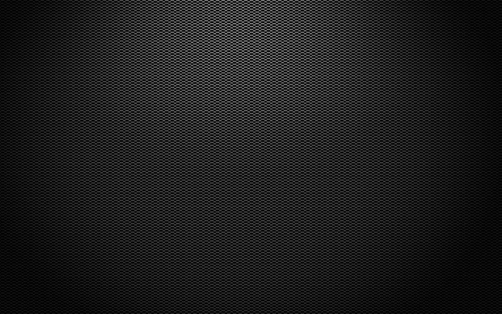 HQ Carbon Fiber Wallpaper 1920 × 1200