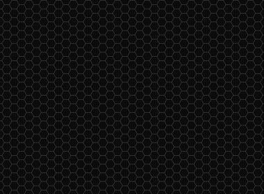 HD Carbon Fiber Wallpaper 1920 × 1080