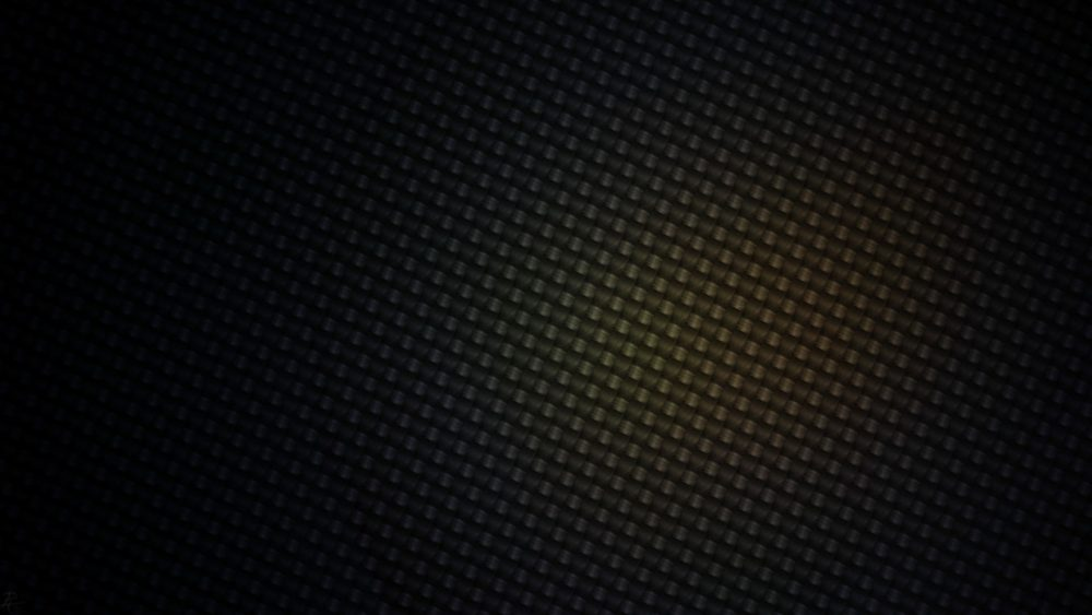 1920 × 1080-beautiful carbon fiber wallpaper