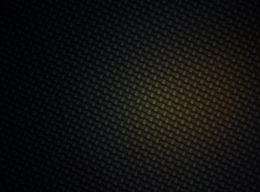 1920 × 1080-beautiful carbon fiber wallpaper