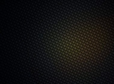 Gorgeous Carbon Fiber HD Wallpaper 1920 × 1080