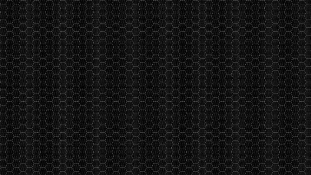 Pure hexa carbon fiber 1920 × 1080