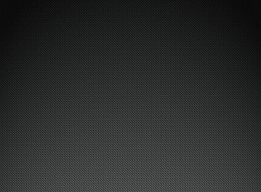 Black Carbon Fiber Wallpaper 2560 × 1600